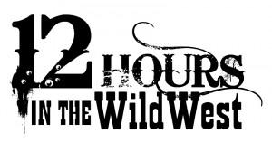 12-Hours-in-the-Wild-West-Logo-Horiz-White-300x158