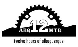 12hoursabq-logo
