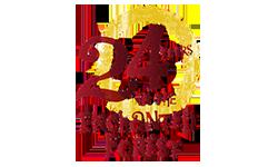24hrsenchantedforst-logo