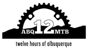 ABQ12MTB-logo