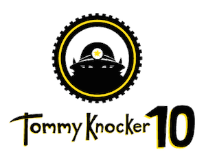Tommyknocker10-Mountain-Bike-Race