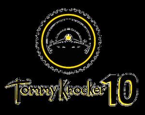 Tommyknocker10-Mountain-Bike-Race
