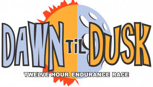 dawn-til-dusk-logo-new-300x198
