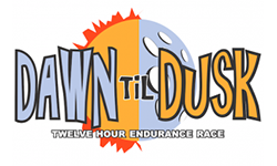 dawntildusk-logo