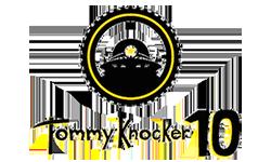 tommyknocker10-logo