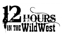 wildwest-logo