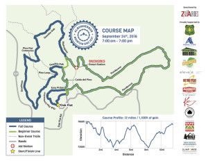 abq-course-map-1