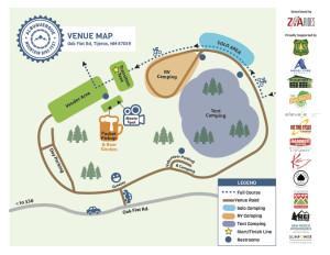 abq-venue-map-1