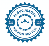 Albuquerque Event new logo
