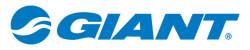 Giant-Corp-Logo-BLUE