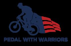 PWW_Logo_400