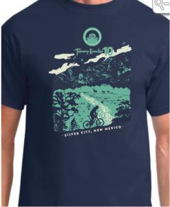tk10-shirt