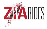 Zia-Rides-Logo.png
