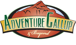 adventuregallup-ef-logo