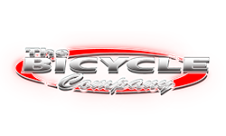 bicycle-company-ww-logo