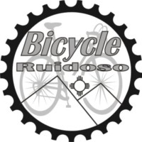 bicycle-ruidoso