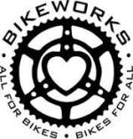 bikeworks-silver-city