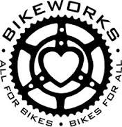 bikeworks-silver-city