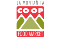 coop-hp-logo