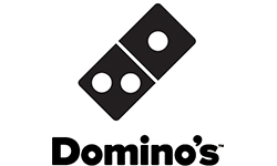 dominos-tk-logo