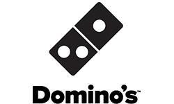 dominos-tk-logo