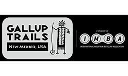 galluptrails-logo