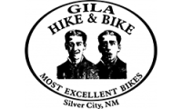 gila-hike-bike-tk-logo