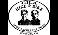gila-hike-bike-tk-logo