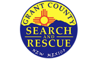 greatcountry-search-rescue-tk-logo
