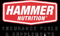 hamer-hp-logo