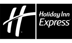 holidayInExpress-tk-logo