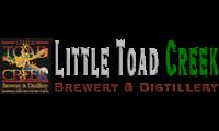 littleToadCreek-tk-logo