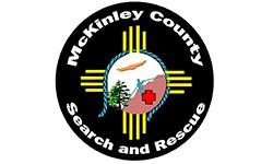 mckinleycounty-ef-logo