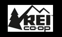 rei-hp-logo