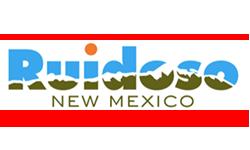 ruidoso-ww-logo