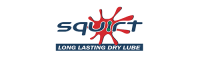 squirt_long_last_logo