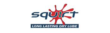 squirt_long_last_logo