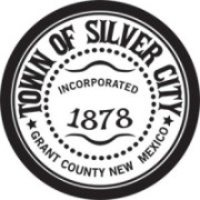 town_seal_outline-silver-city