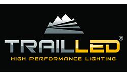 trailled-ef-logo