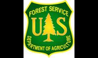 usfs-ww-logo