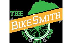 bikesmith-logo