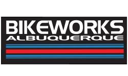 bikeworks-logo