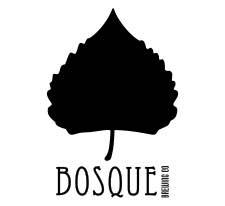bosque logo