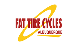 fat-tire-cycles-logo