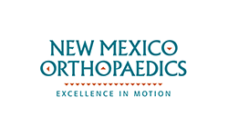 nm-orthopaedics-logo