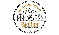 southboundy-bigride-logo