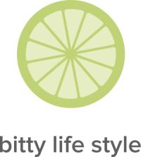 bitty-life-style-logo