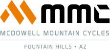 MMCLogo-Orange