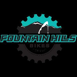 logo_fhb