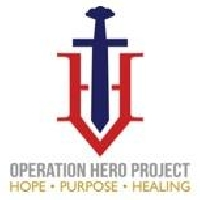 operation hero logo